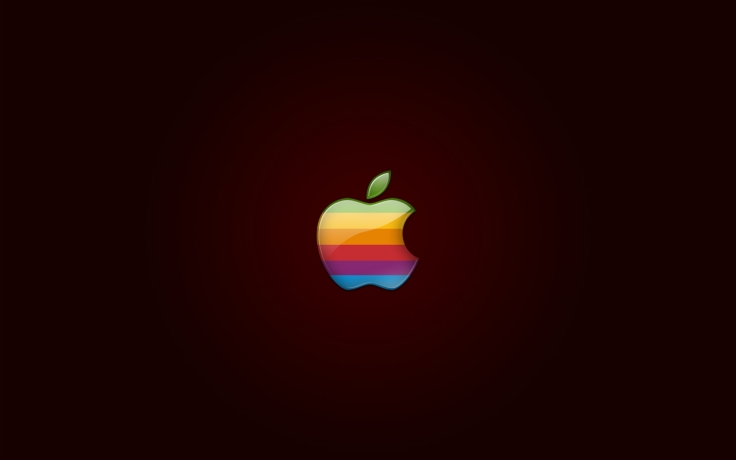 retro_apple_by__kol